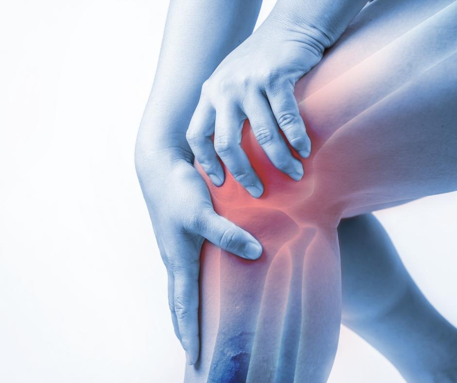 Az öt leggyakoribb tévhit a csontkovácsolással kapcsolatban